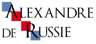 Alexandre de Russie
