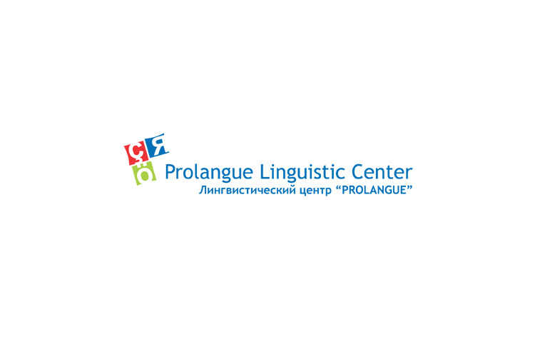Prolangue - Gouvernante